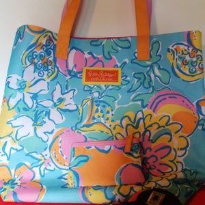 Lilly Pulitzer for Estalauter
